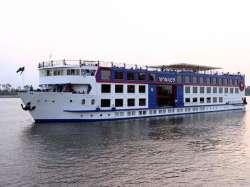 monaco-nile-cruise-ship-luxor.jpg