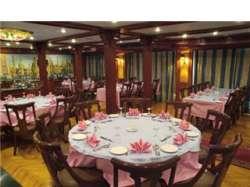 motonave-King_of_Egypt_dining.jpg