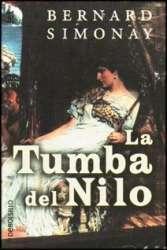 La_tumba_del_nilo-212.jpg