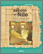 El_Saqueo_del_Nilo_Fagan_Ed_Cr_tica.jpg