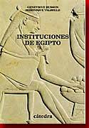 instituciones.jpg