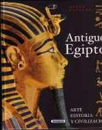 atlas-ilustrado-antiguo-egipto.jpg