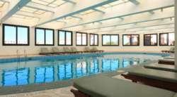 Hurghada-Hotels-p0_351870_3476419l.jpg