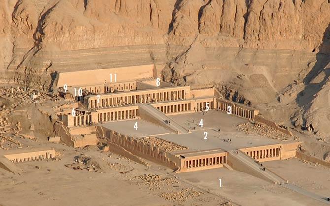 Templo_Deir_el_bahari.jpg