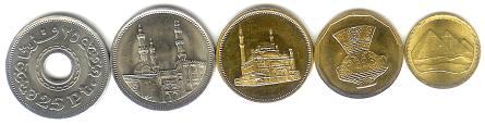 Monedas-egipcias-antiguas.jpg